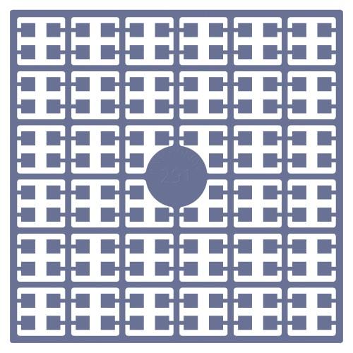 291 pixel štvorec