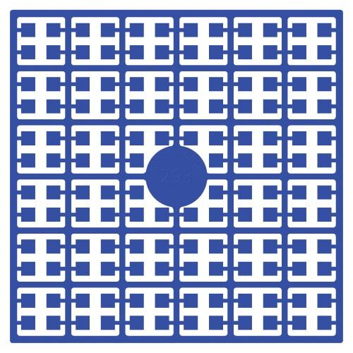 293 pixel štvorec