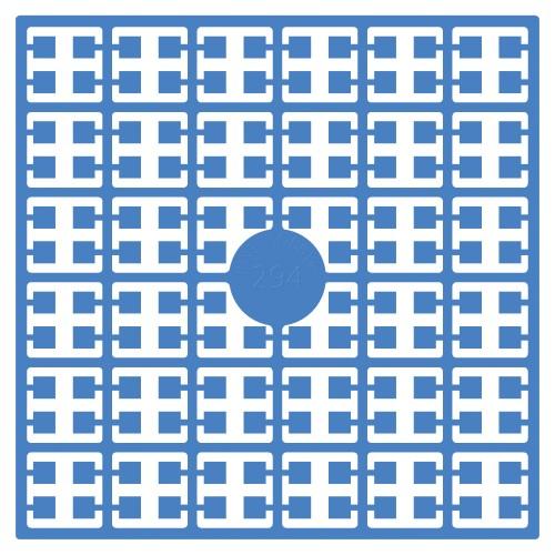 294 pixel štvorec