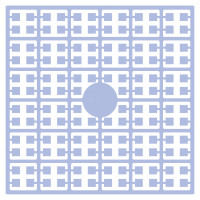 296 pixel štvorec