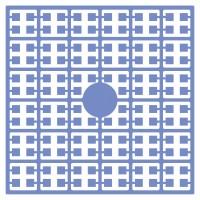302 pixel štvorec