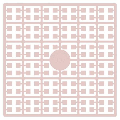 307 pixel štvorec