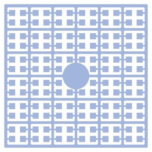 315 pixel štvorec