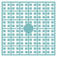 318 pixel štvorec