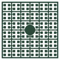 331 pixel štvorec