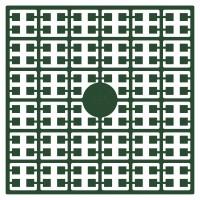 336 pixel štvorec