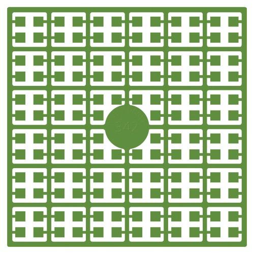 342 pixel štvorec