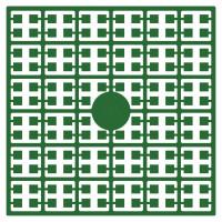 345 pixel štvorec