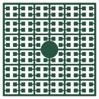 347 pixel štvorec