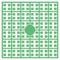 348 pixel štvorec
