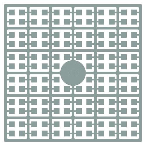 359 pixel štvorec