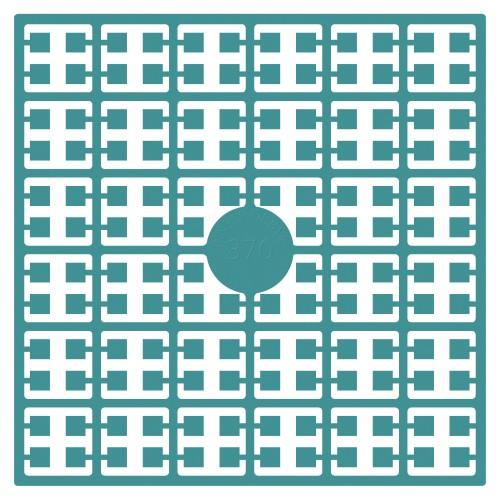 370 pixel štvorec