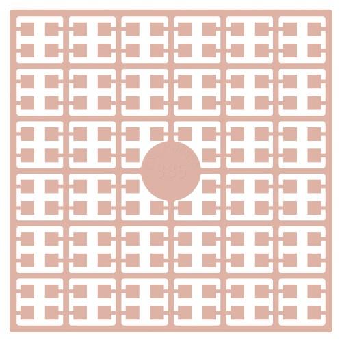 385 pixel štvorec