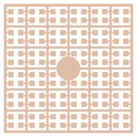 388 pixel štvorec