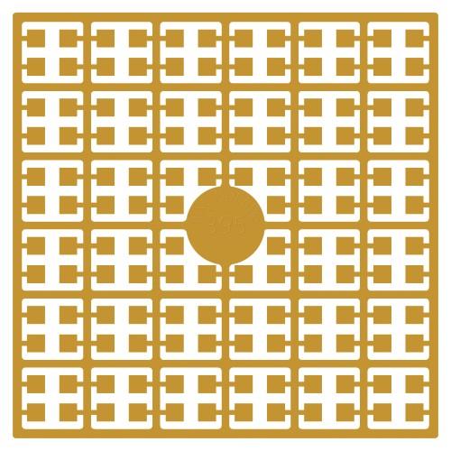 395 pixel štvorec
