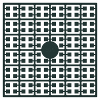 396 pixel štvorec