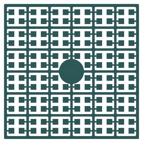 400 pixel štvorec