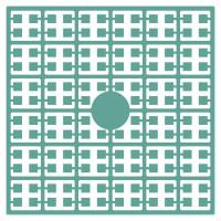 401 pixel štvorec