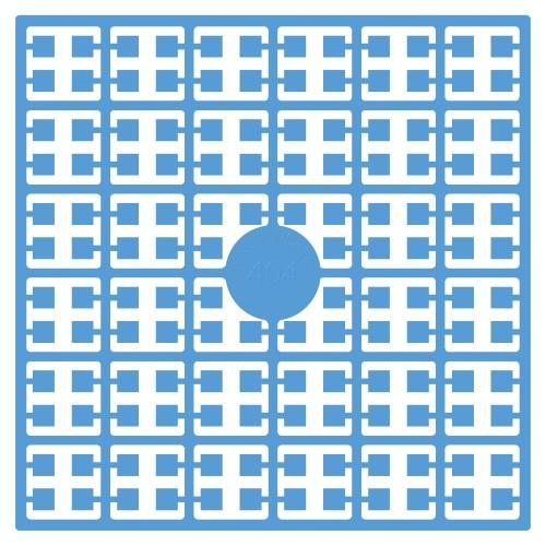 404 pixel štvorec
