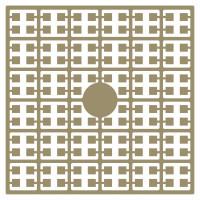 413 pixel štvorec