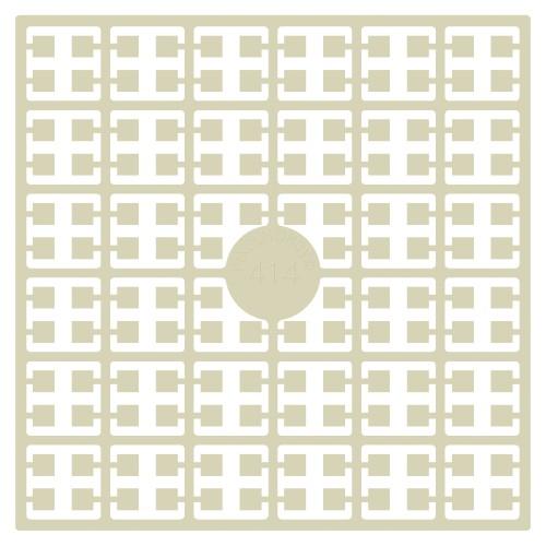 414 pixel štvorec
