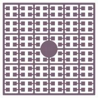 415 pixel štvorec
