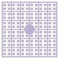 416 pixel štvorec