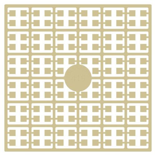 419 pixel štvorec