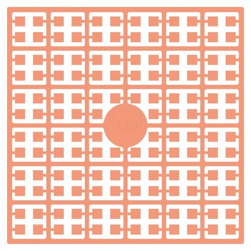 430 pixel štvorec