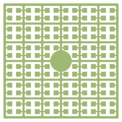 434 pixel štvorec
