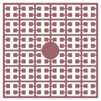 456 pixel štvorec