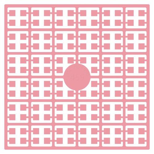 459 pixel štvorec