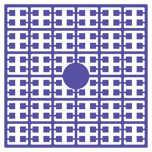 462 pixel štvorec
