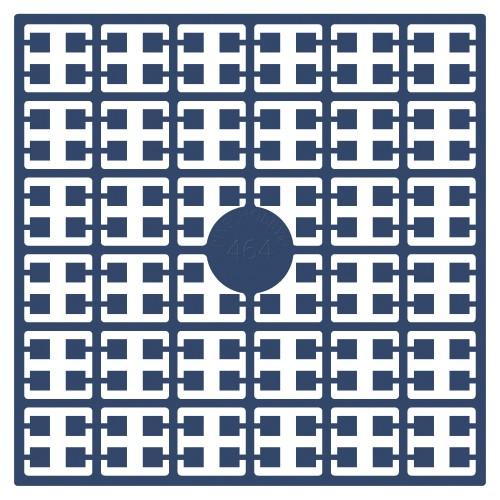 464 pixel štvorec