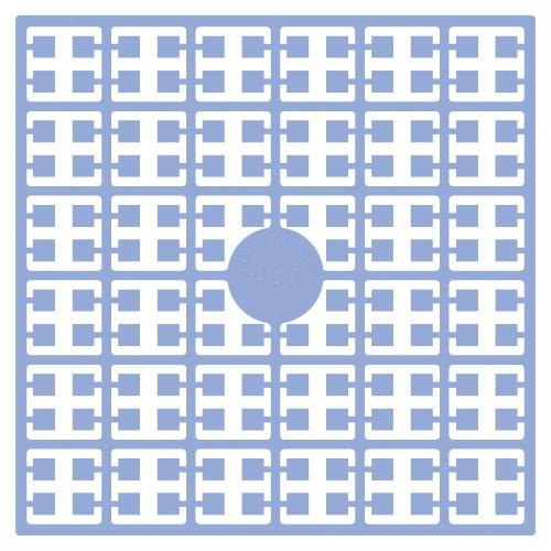 467 pixel štvorec
