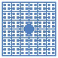 469 pixel štvorec