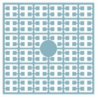 470 pixel štvorec