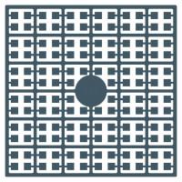 473 pixel štvorec