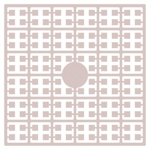 474 pixel štvorec