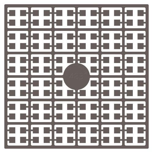 483 pixel štvorec