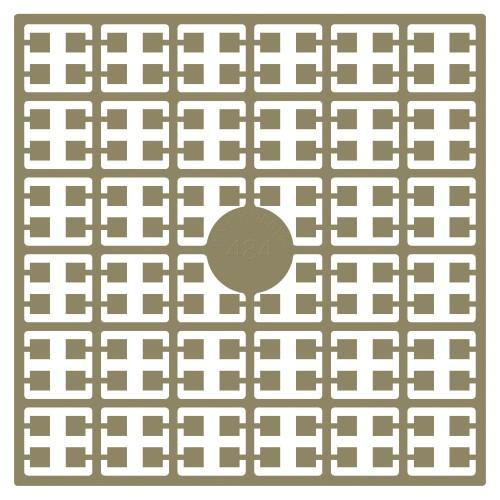 484 pixel štvorec