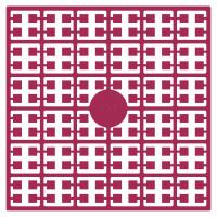 491 pixel štvorec
