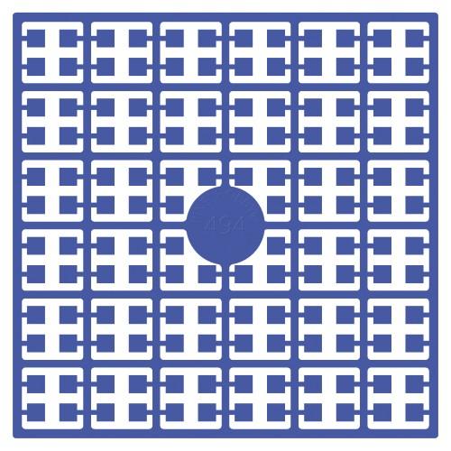 494 pixel štvorec