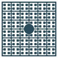 495 pixel štvorec