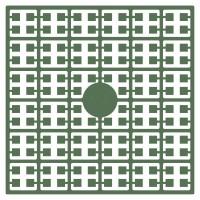 502 pixel štvorec
