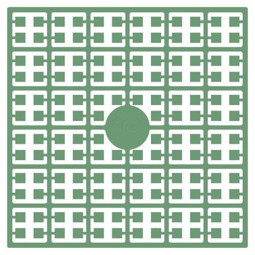 503 pixel štvorec