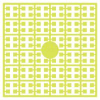 506 pixel štvorec