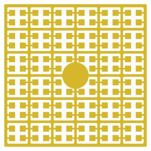 507 pixel štvorec
