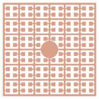 511 pixel štvorec