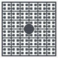 521 pixel štvorec